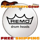 Remo BA 0114 00 14 Weatherking Ambassador Coated Drum Head SPECIAL PURCHASE