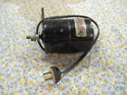 Modernage Super DeLuxe Sewing Machine Motor Universal Lincoln Model 55