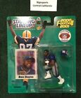 2000 2001 Extended Starting Lineup SLU New York Giants Ron Dayne