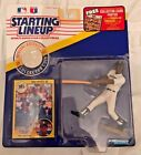 1991 Ken Griffey Jr. Starting Lineup/coin edition/Seattle Mariners