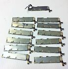 Lot of 13 iPhone 5S Motherboard Logic Board lCIoud lock On For Parts apple