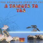 Tribute to Yes, Various Artists, Good