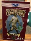1996 STARTING LINEUP COOPERSTOWN COLLECTION BABE RUTH 12