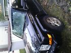 2006 Jeep Commander  jeep for $1600 dollars