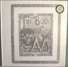 CAN AM DES PUIG - THE BOOK OF AM SEALED 2 CD NEW ACID FOLK PSYCH FREE U.S. SHIP
