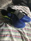 ASICS Mens Hyper LD 5 Track and Field Shoe SIze 9