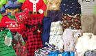 Baby Boy Clothes Lot Six months 3 6 Winter Fall Christmas Shirts Pants Jacket