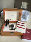 Omega Seamaster AquaTerra 38.5mm Mens Watch Ref. 231.10.39.21.06.001 PreOwned