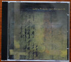 Parallel Or 90 Degrees – More Exotic Ways To Die CD – CYCL 114 – The Tangent – M