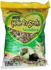 Absorbtion Corp Carefresh Hide N Seek Nestables Litter Desert 2 Ounce 2pack