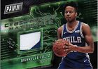 2017 Panini Cyber Monday Trading Cards 12