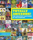 Totally Awesome - Andrew / Taylor,Russi Farago (2017, Livre NEU)