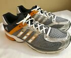 Adidas Supernova Sequence Multicolored Mens Running Sneakers SZ 95