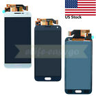 US For Samsung Galaxy E5 E500H E500F LCD Display Touch Screen Digitizer Assembly