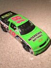 1991 ERTL 116 Diecast NASCAR Dale Jarrett Interstate Batteries Lumina 18