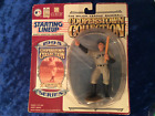 COOPERSTOWN COLLECTION Starting Lineup NEW YORK YANKEES Babe Ruth Figure w/card