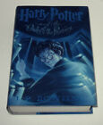 Harry Potter and the Order of the Phoenix JK Rowling 1st Ed 2003 043935806X