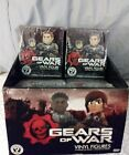 Funko Gears of War Series 1 Mystery Minis display case of 10 vinyl figure pop