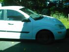 2001 Ford Focus  ford for $2000 dollars