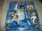 Hideo Nomo/Don Drysdale 1997 Classic Doubles Starting Lineup Winning Pairs