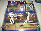 Jim Thome/Sean Casey 2000 Classic Doubles Starting Lineup Interleague Play