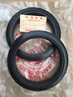 Honda NOS rubber replacement tire Kick N Go scooter 42621 951 300ZA