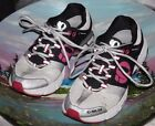 Womens Pearl Izumi syncro Fuel Skydex Seamless Upper Running Shoes 65