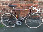 Peugeot Vintage Racing Bicycle Reynolds 501 Early 1980s Eroica Ready Reduced