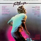 Footloose: Original Soundtrack Of The Paramount Motion Picture, Tom Snow, Dean P