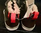 NWT Baby Gap Shoes Size 6 Green  Brown