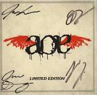 A.O.E - Age Of Evil - AOE Music LLC - Very Good - Audio CD