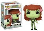 Funko Pop Poison Ivy Figures Checklist and Gallery 6
