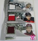 Ryan Nugent-Hopkins Rookie Cards and Autograph Memorabilia Guide 19