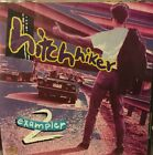 Hitchhiker Exampler 2 by Various Artists CD