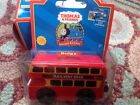 Thomas  Friends Wooden Railway Bulgy New In Package Learning Curve