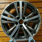 INFINITI QX60 18 2016 2017 16 17 FACTORY OEM WHEEL RIM 73782