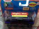 Thomas  Friends Wooden Railway Mighty Mac New Learning Curve Toys