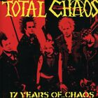 17 Years of Chaos, Total Chaos, Good