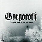 Under the Sign of Hell, Gorgoroth, Acceptable