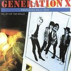 Valley of the Dolls, Generation X, Good