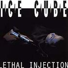 Lethal Injection, Ice Cube, Good Original recording remastered, E