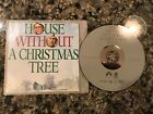 House Without A Chrustmas Tree Dvd! 1972 Family Film. See The Christmas Hope