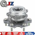 For 2001 2006 Mitsubishi Montero 4WD ModelREAR ONLY1Wheel Hub OE Replacement