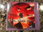 Evil Behind You Dvd 2006 Horror Also See The Backlot Murders  The 8th Plague