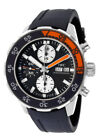 IWC Aquatimer Automatic Chronograph 44mm Mens Watch Stainless Steel IW376704