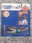 Alex Rodriguez 1995 Starting Lineup Extended Edtn. Series Rookie Figure Yankees