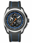 Luminox XCOR Aerospace 5261 Swiss Automatic Valjoux Chronograph Watch - A.5261