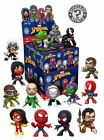 Classic Spider-Man Funko Mystery Minis Sealed Display Case (12 Blind Boxes)