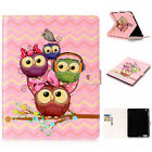 PU Leather Case Smart Magnetic Stand Cover For iPad Pro 9.7 Mini 1 2 3 4 Air 07