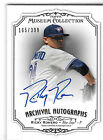 2012 Topps Museum Collection Baseball Cards 24